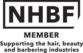 NHBF Limited